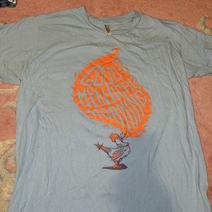 Good Mythical Morning T Shirt
